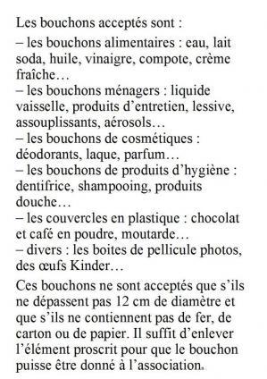 Bouchons2 1