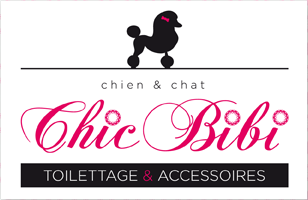Chic Bibi