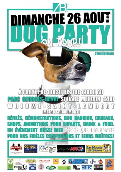 dog-party-aout-2012-affiche.jpg