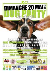 dog-party-on-tour-affiche.jpg