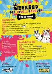flyer-weekboule-final-verso.jpg