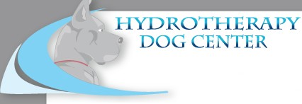 Hydrotherapy Dog center