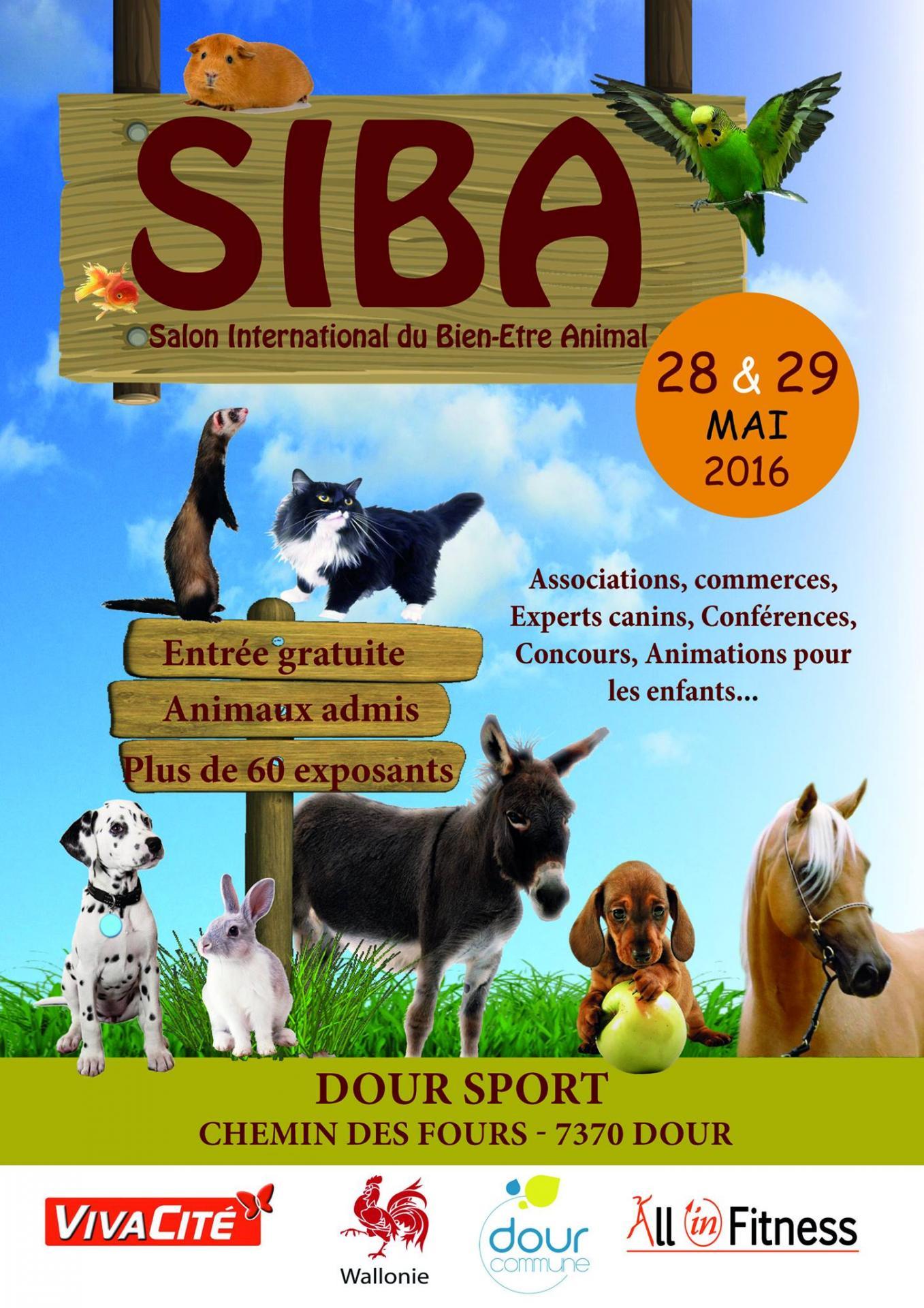 Siba16