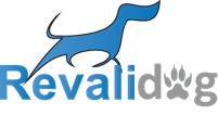 Revalidog