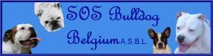SOS Bulldog Belgium A.S.B.L.