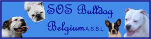 SOS Bulldog Belgium A.S.B.L.
